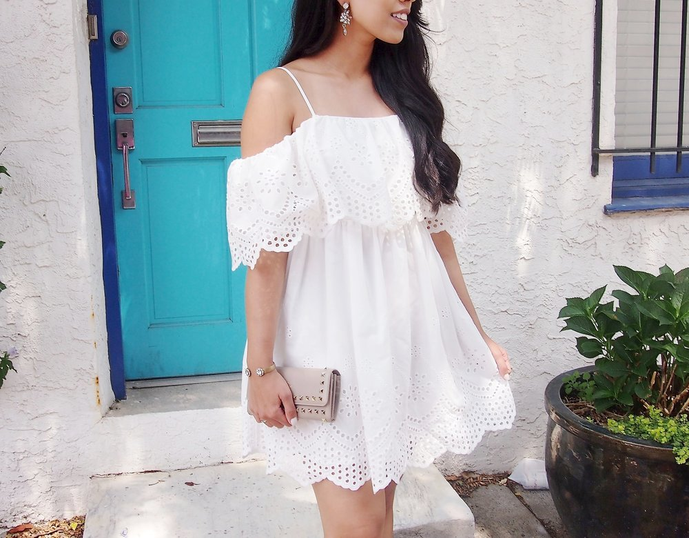asos-off-the-shoulder-dress-white-occassion.JPG