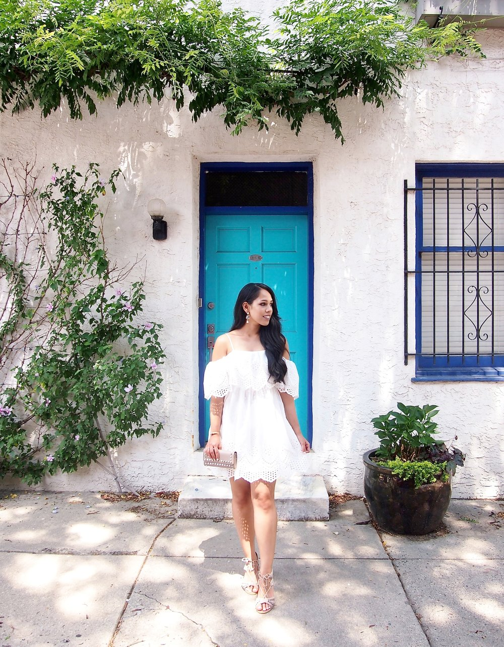 philadelphia-fashion-blogger-mygoldenbeauty-sharan.JPG