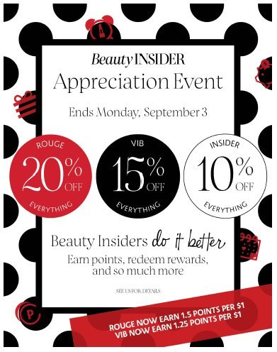 Sephora-Beauty-Insider-Sale-Fall-2018.jpg