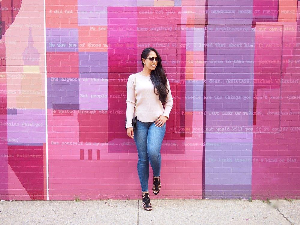 fashion-blogger-mygoldenbeauty.jpg
