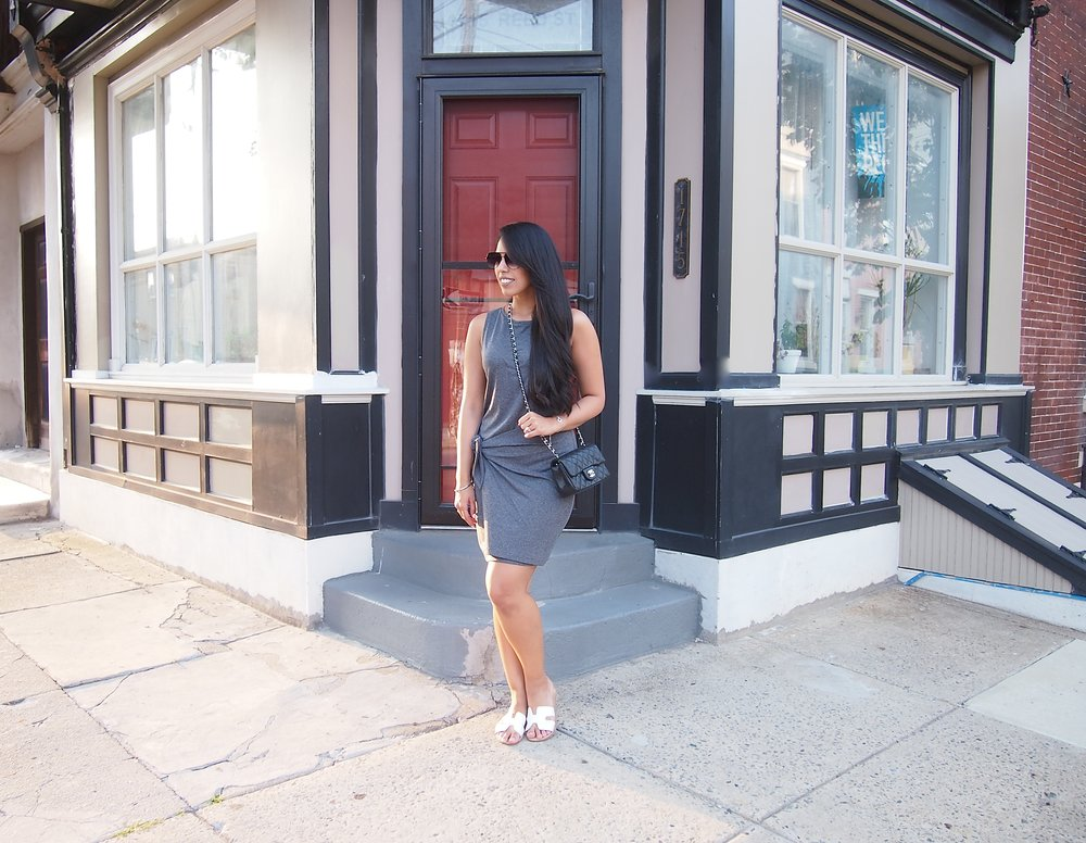 club-monaco-knotted-knit-dress-philadelphia-fashion-blogger.JPG
