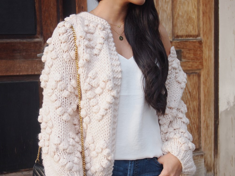 knit-your-love-cardigan-beige-chicwish-fall-fashion-blogger.JPG