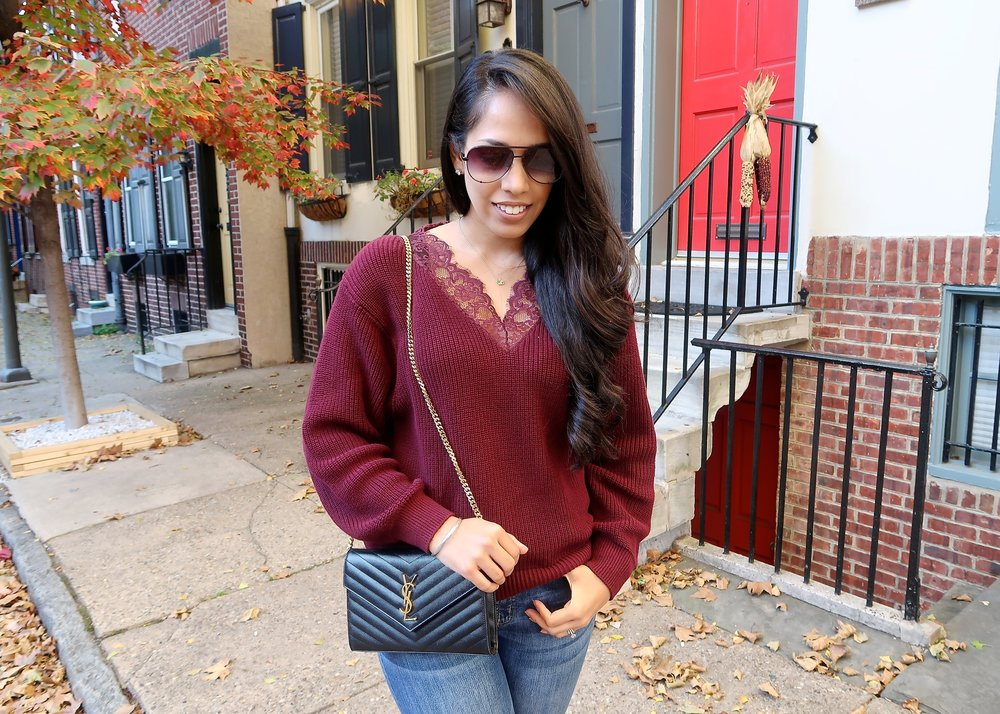 philadelphia-fashion-blogger-fall-outfits.jpg
