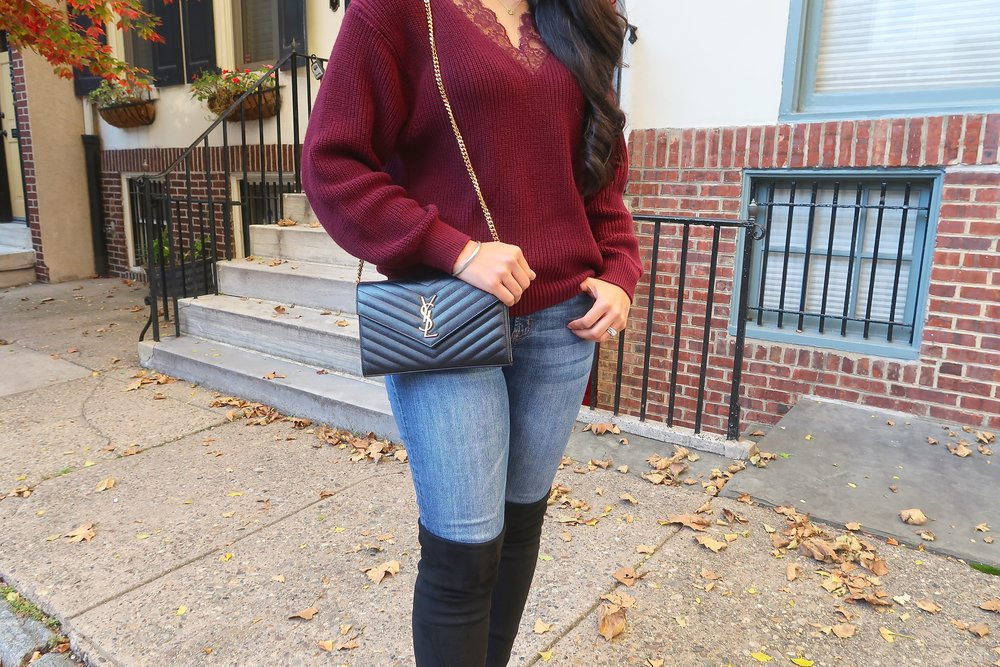 cozy-winter-outfits-fashion-blog.jpg