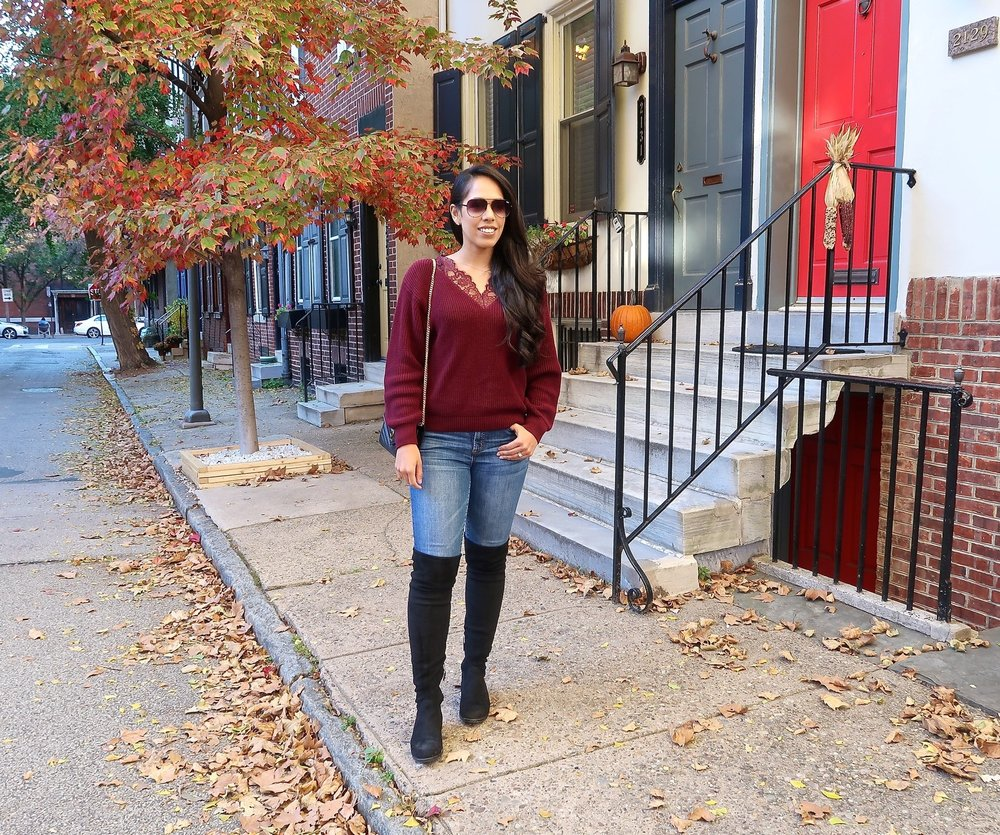 philadelphia-fashion-blogger-fall-fashion.jpg
