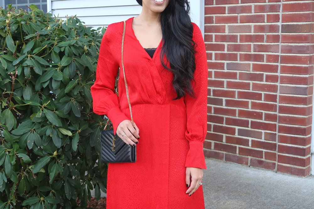 fashion-blogger-red-dress-christmas-outift-idea.jpg