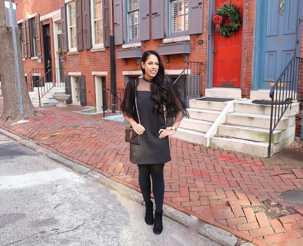 mygoldenbeauty-NYE-lifestyle-fashion-blogger-philadelphia.jpg
