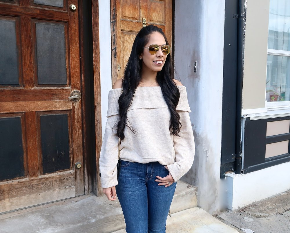 HM-oversized-Off-the-shoulder-sweater-winter-fashion.JPG