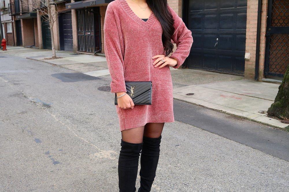 sweater-dress-under-50-winter-fashion.JPG