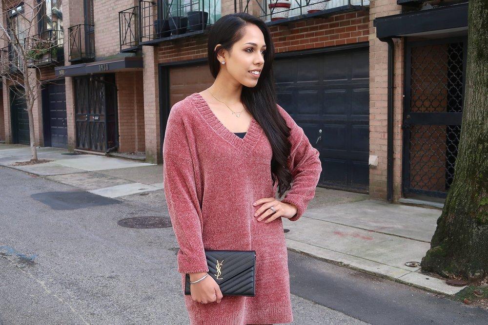 rittenhouse-philadelphia-fashion-blogger.JPG