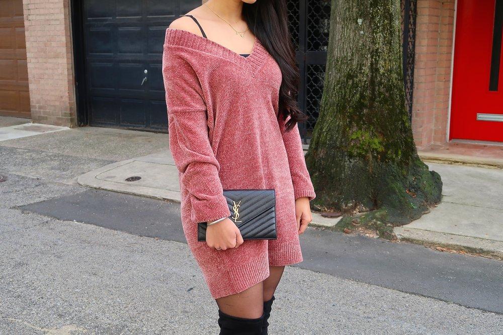 OOTD-sweater-weather-fashion-oufit-ideas.JPG