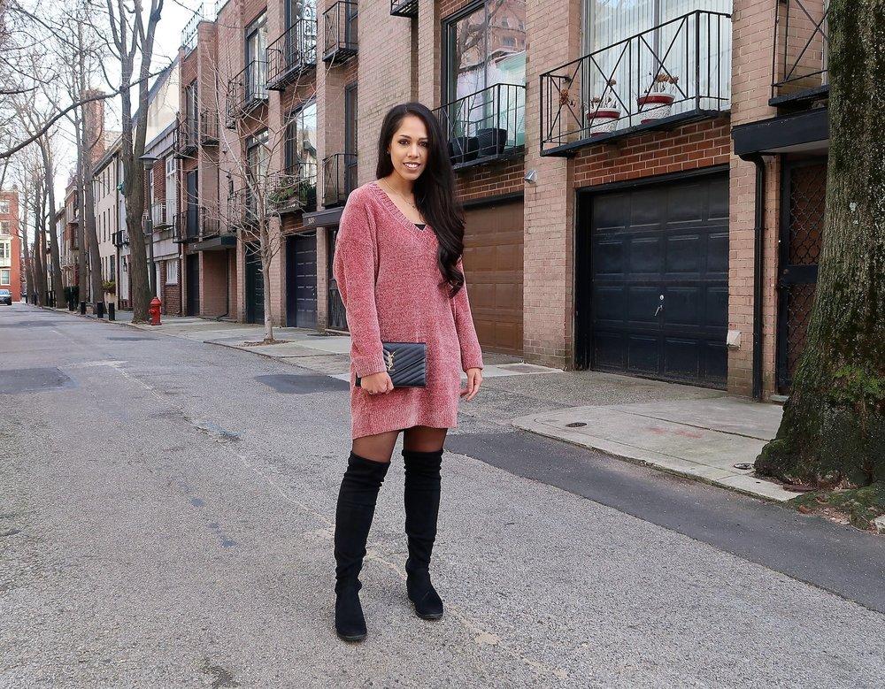 soft-sweater-dress-express-winter-fashion.JPG