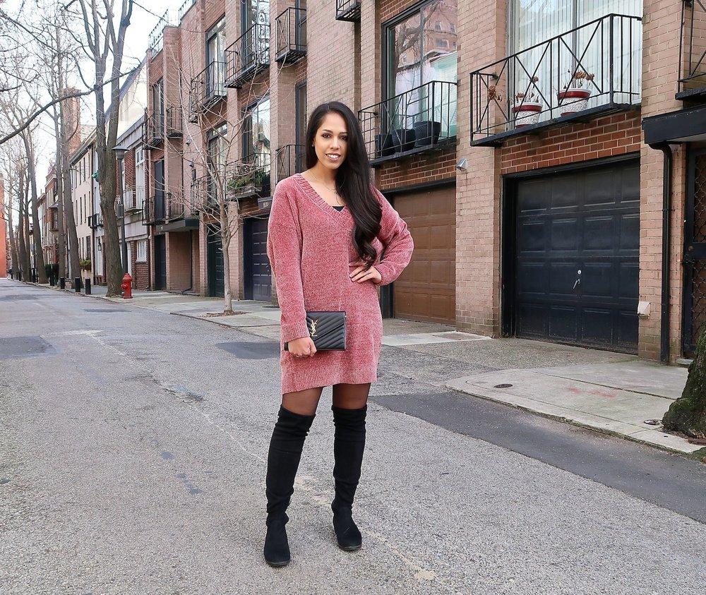 styling-sweater-dress-winter-fashion-2019.JPG