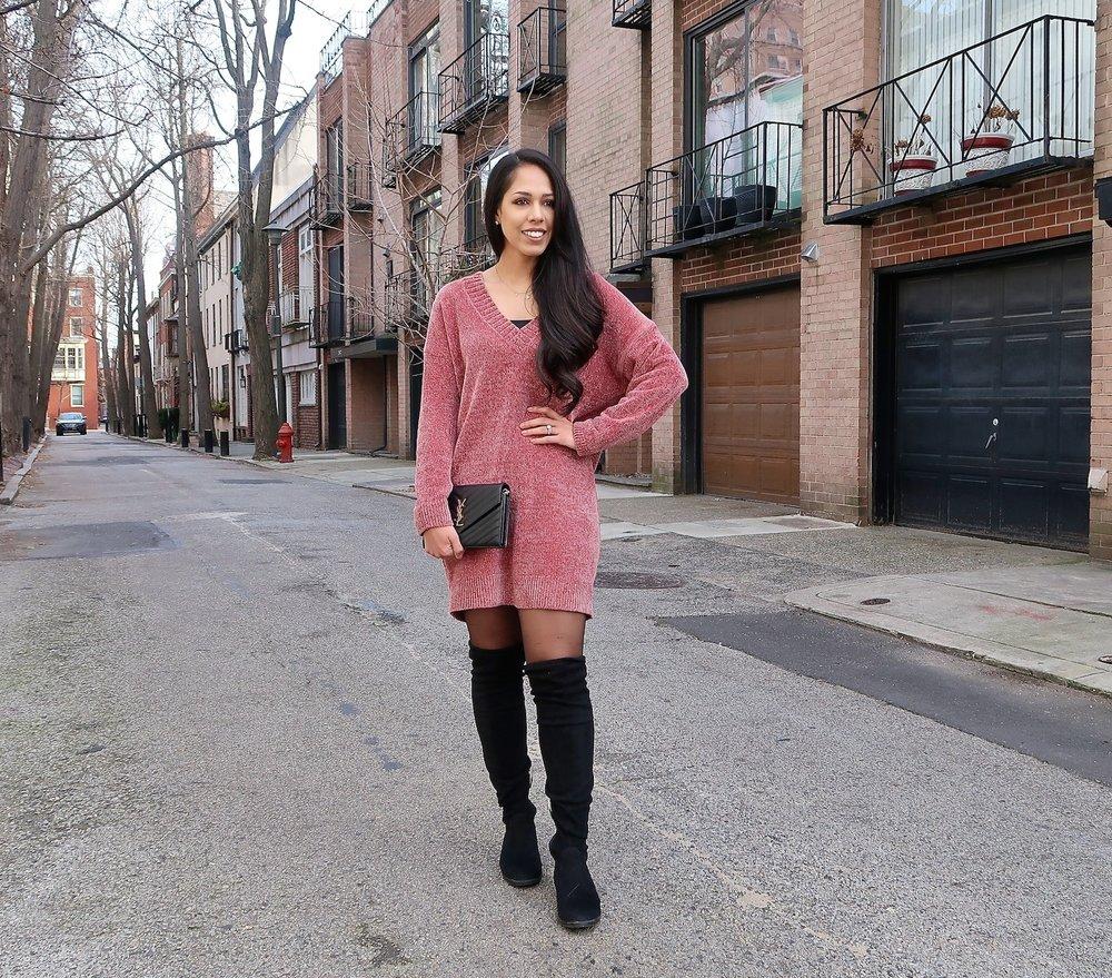 indian-fashion-blogger-style-brunette.jpg