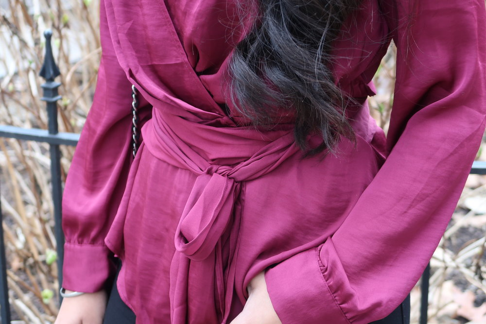 draped-blouse-fashion-blog-outfit-ideas-valentines-day.JPG