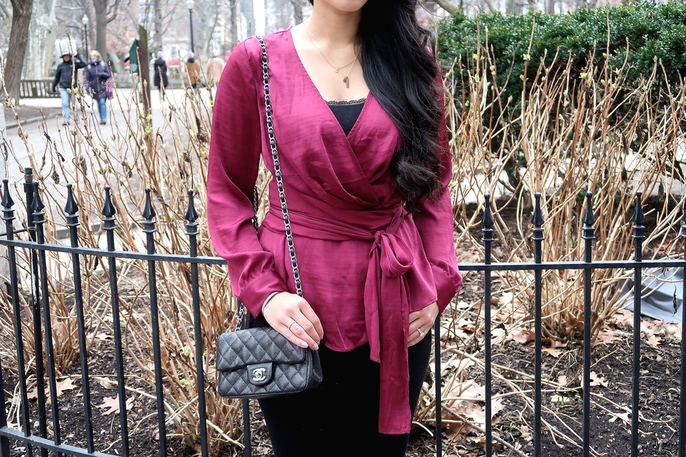 red-tie-front-blouse-valentines-day-outfit-ideas.jpg