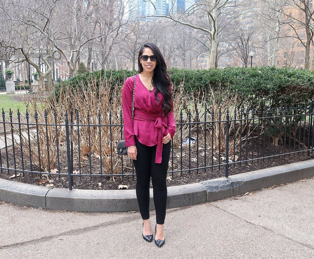 philadelphia-fashion-blogger-rittenhouse-valentine-galentines-day.jpg