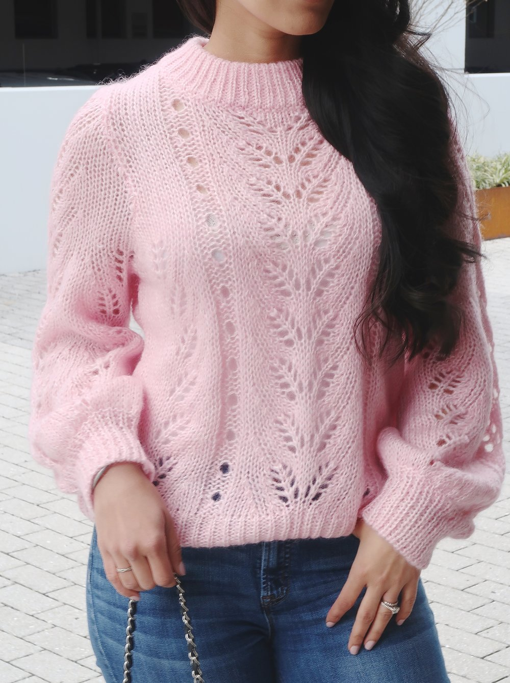 H&M-knit-sweater-Ganni-Dupe.jpg