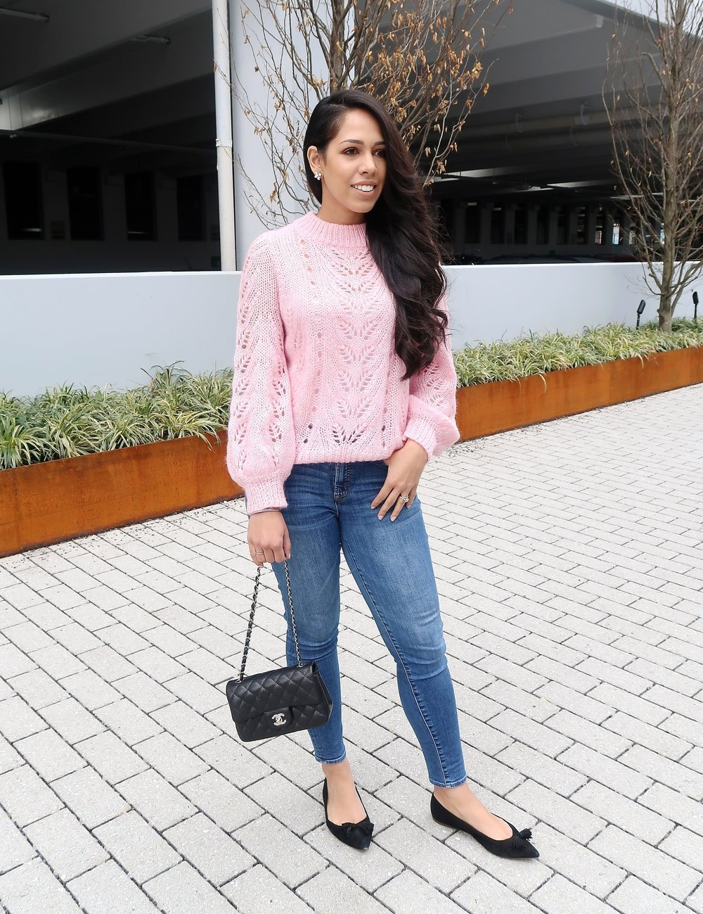 philadelphia-fashion-blogger-brunette-indian-chanel.jpg