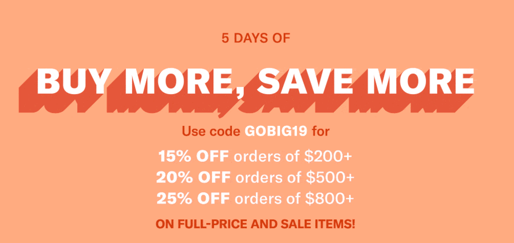 Shopbop-Sale-Codes-2019.png