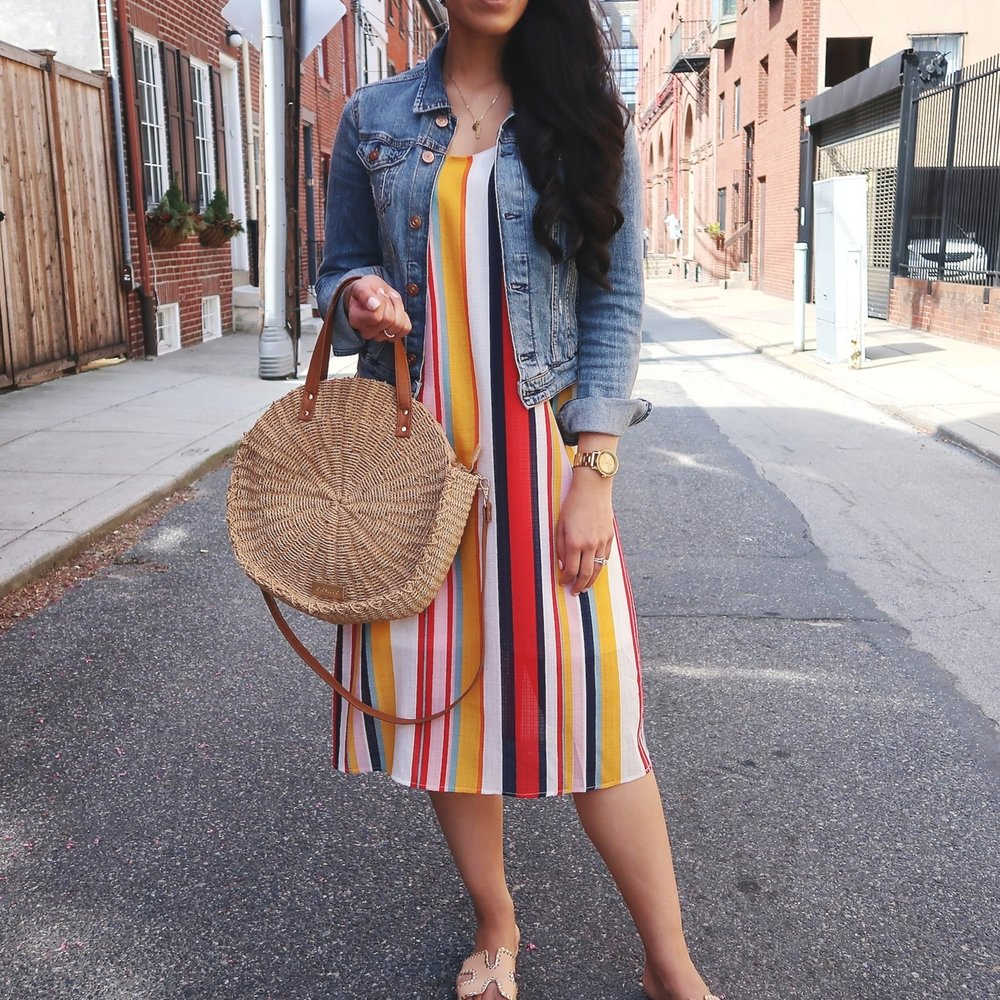 colorful-dresses-spring-fashion-outfitinspiration-outfit-ideas.JPG