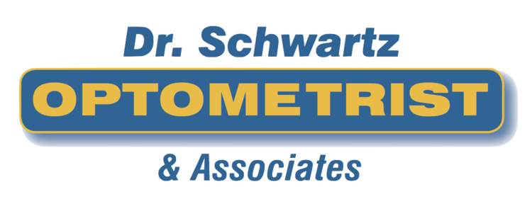 Dr. Schwartz Optometrist and associates
