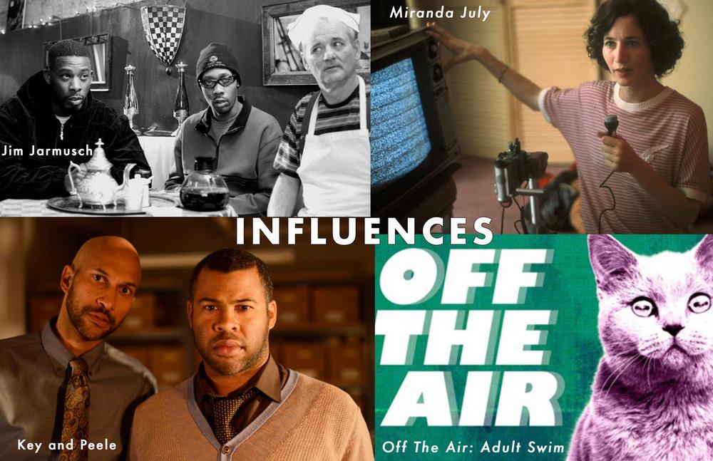 8 Influences Final.jpeg