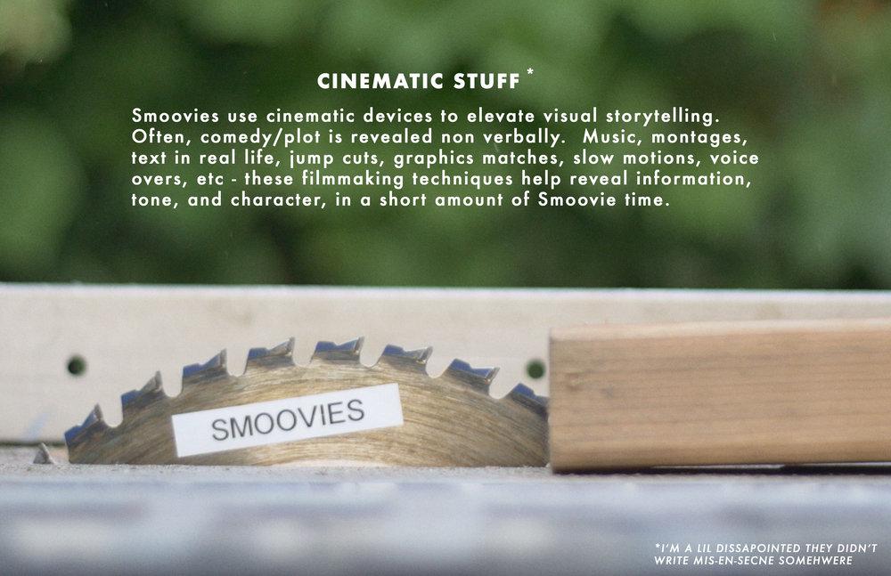 5 Cinematic Stuff Final.jpeg