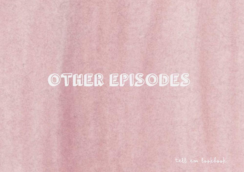 Other Episodes.jpg