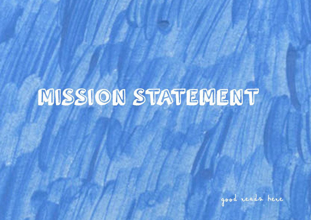 Mission Statements.jpg