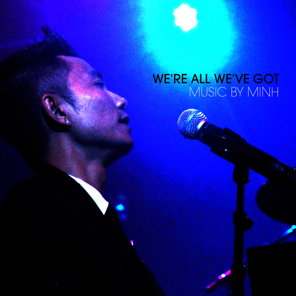 We're All We've Got-01.jpg