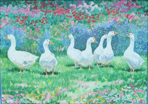 Geese_in_Garden_fs.jpg