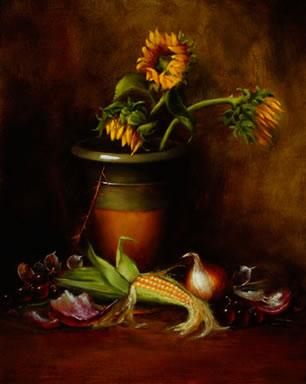 Sunflowers_20x6_fs.jpg