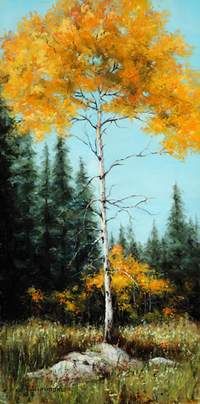 Colorado_Gold_20x10_oil_fs.jpg