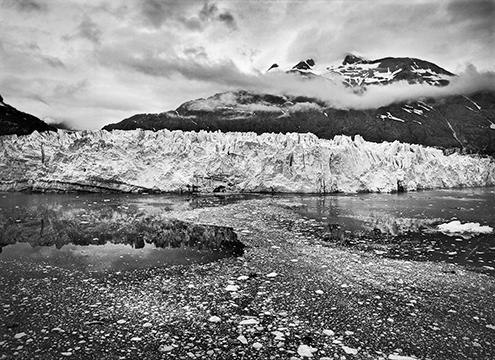 Marjorie Glacier Scan v2.jpg