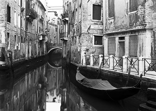 Venice Gondola.jpg