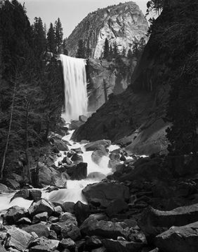Vernal Falls full v2.jpg