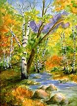 aspen creek 04.jpg