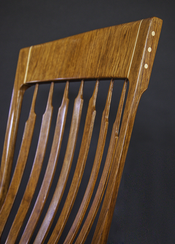 Bubinga Chair_0002-Edit.jpg