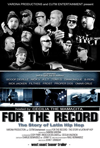 FORTHERECORDCOVER.jpg