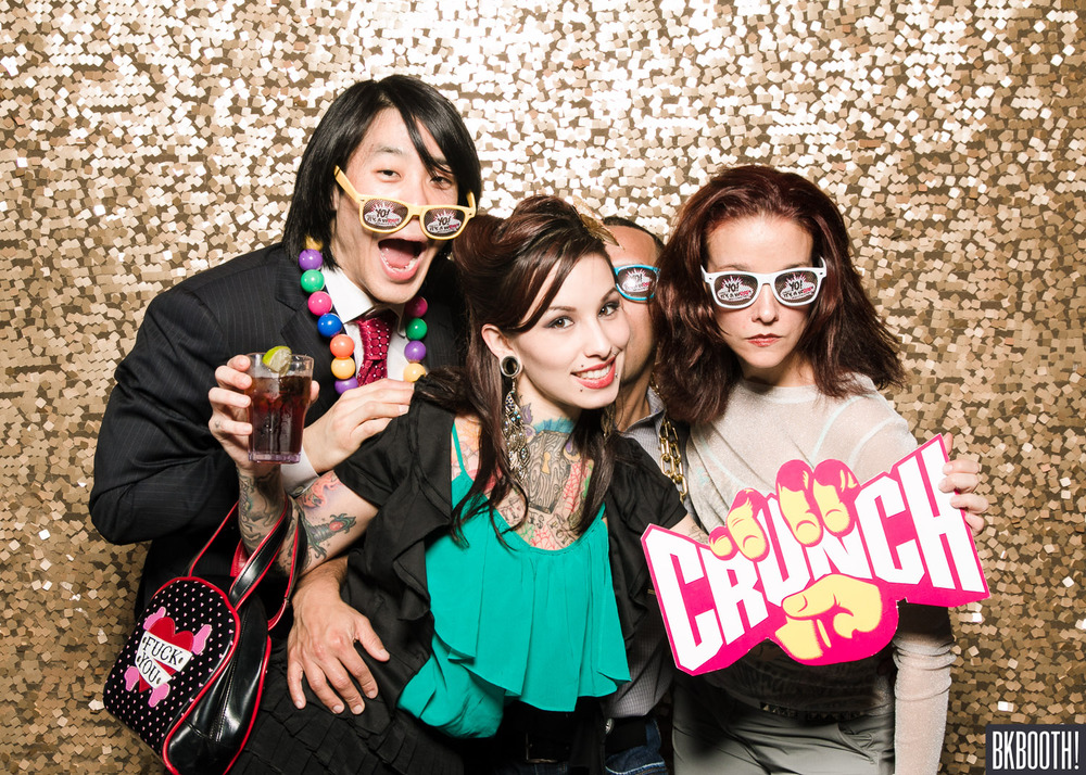20121207-Crunch-082.jpg