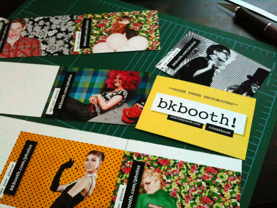 bkbooth-bcards.jpg