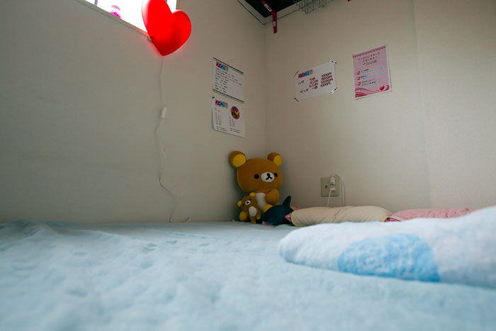 20121012_Soineya_Cuddle_Cafe_IMGL1649