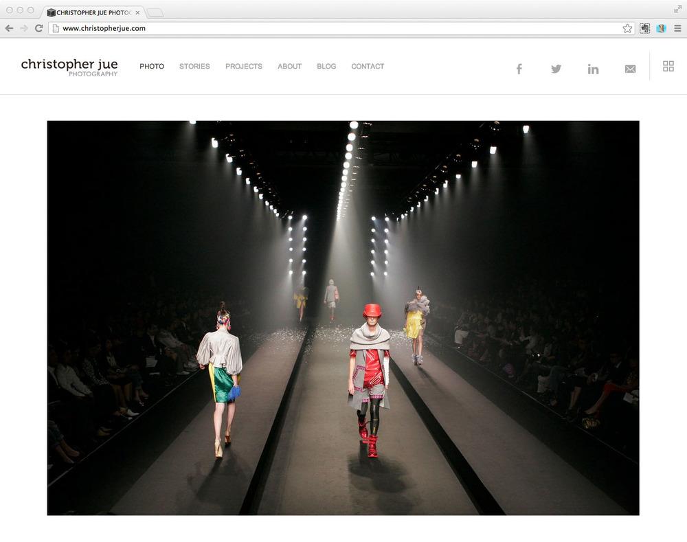 christopher_jue_new_website.jpg
