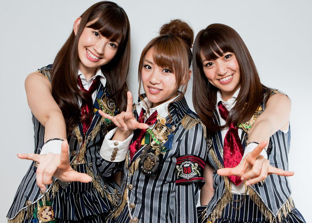 20110118_AKB48_Photo_shoot_MG_8876.jpg