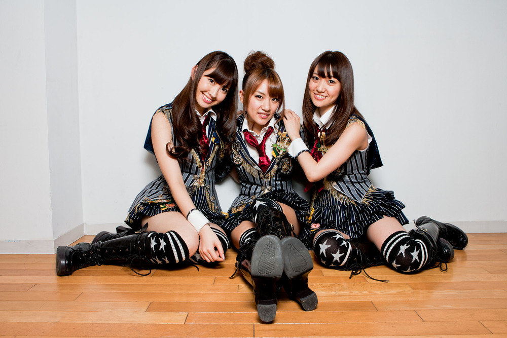 20110118_AKB48_Photo_shoot_MG_8892.jpg