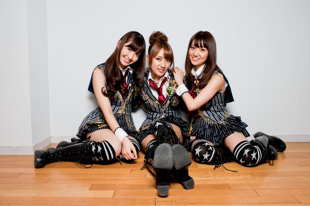 20110118_AKB48_Photo_shoot_MG_8892.jpg