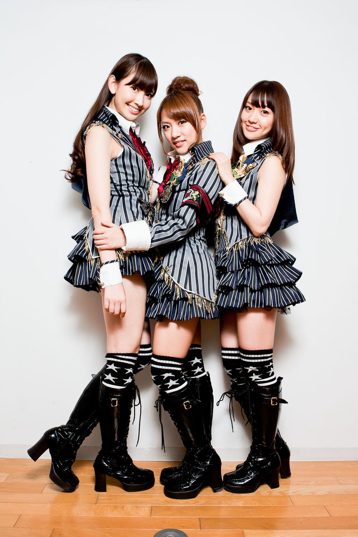 20110118_AKB48_Photo_shoot_MG_8903.jpg