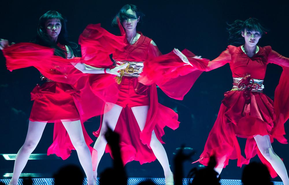 XJRC-MTV_Video_Music_Awards_Japan_IMGL2249.JPG