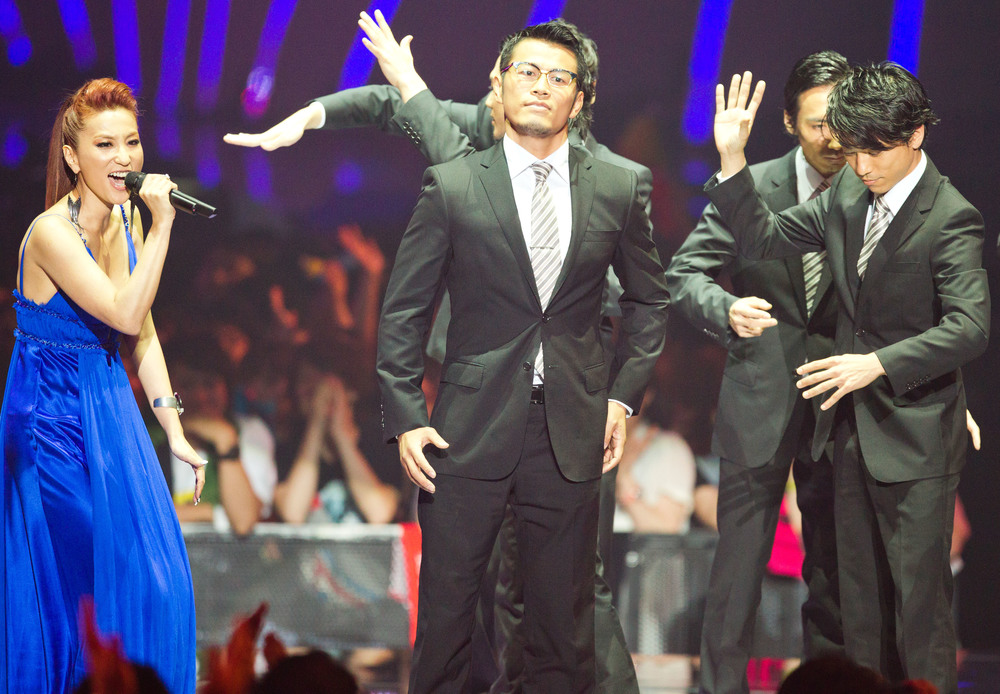 XJRC-MTV_Video_Music_Awards_Japan_IMGL2584.JPG